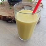 Super frisk juice