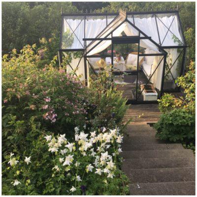 Min romantiske have, vol 2